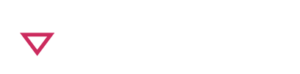 веб студия создание сайтов webrocket.pro